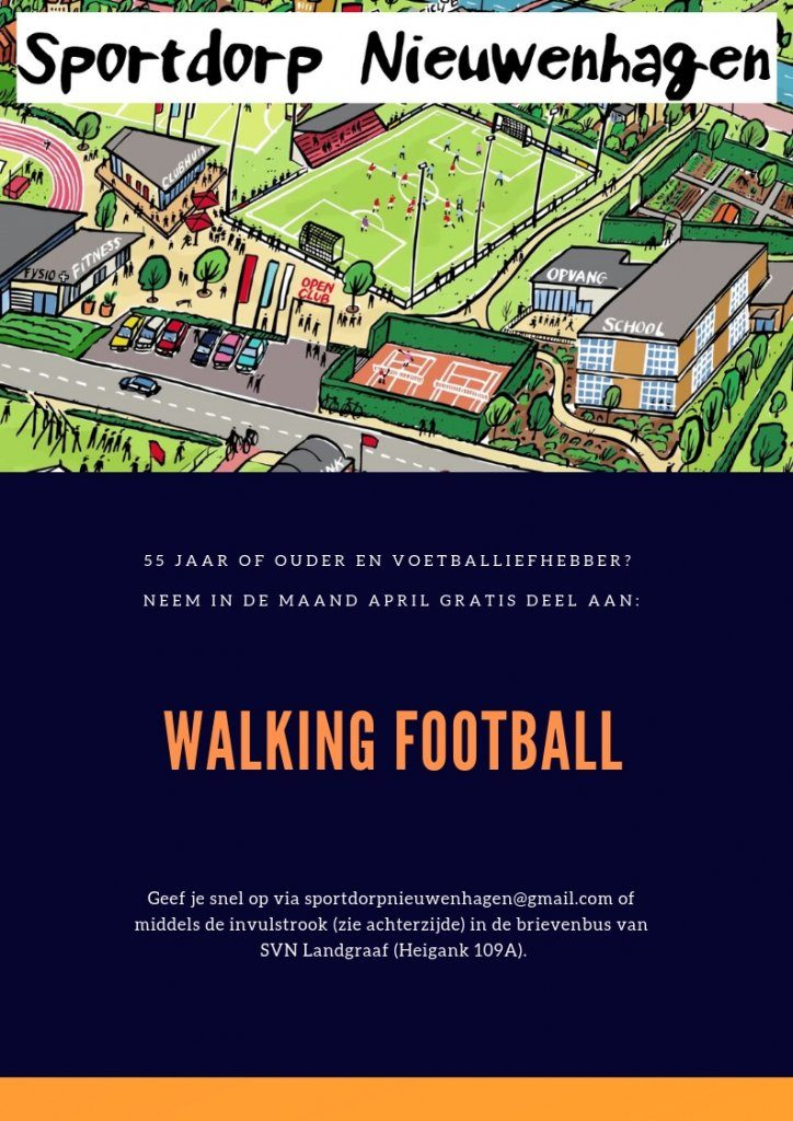 SVN-Landgraaf-Walking-Football
